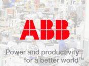 ABB Elektrik