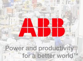 ABB Ürün Grubu