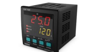 EUP7420
