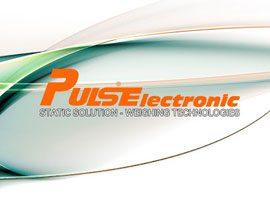 Puls Elektronik Ürün Grubu