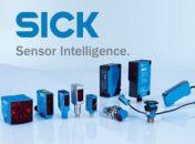 Sick Sensorleri