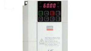 LSLV0015S100-4EOFNM