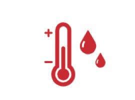 Nem ve Sıcaklık