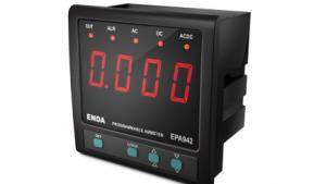 EPA942