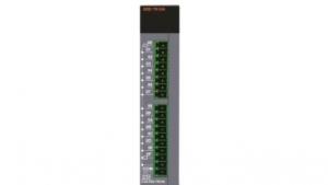 XBE-TP16A