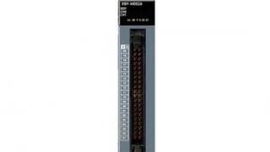 XBF-HD02A