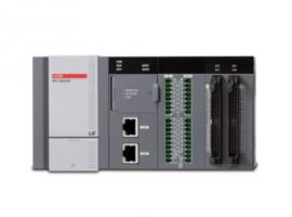 XGB Serisi XEC-S CPU