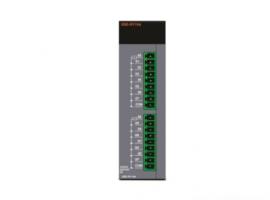 XGB Serisi Dijital I/O Modülü