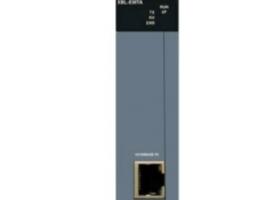 XGB Serisi Haberleşme Modülleri