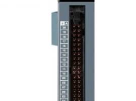 XGB Serisi Pozisyon Kontrol Modülü