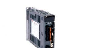 XDL-L7SA002A