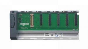 XGB-E12A