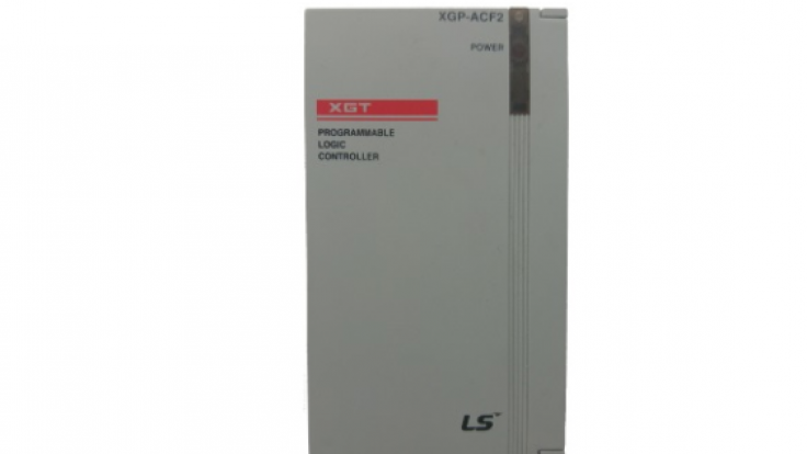 XGP-AC23