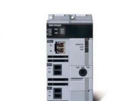 XGR Serisi CPU