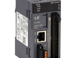 XGB Serisi XBM-H CPU
